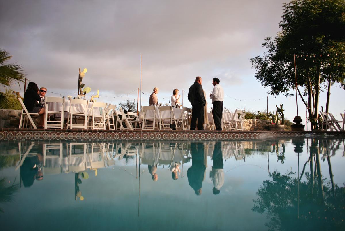 TK Wedding 041.jpg