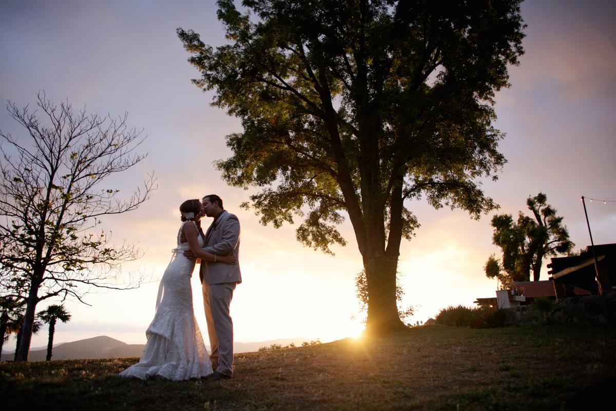 TK Wedding 042.jpg
