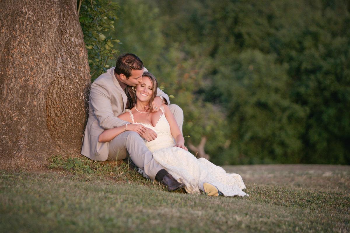 TK Wedding 043.jpg