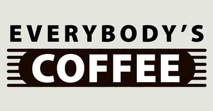 Everybodys_coffee_ec_wings_logo_sm-1.png