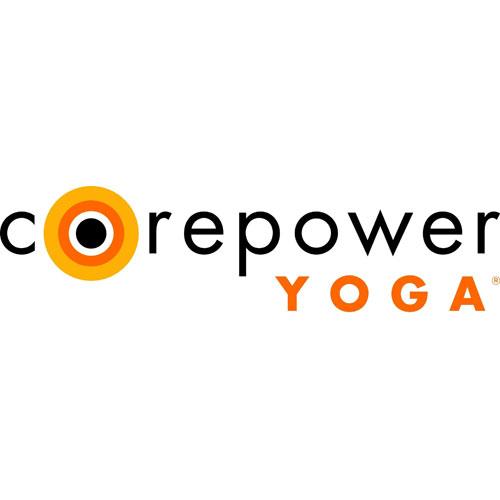 corepower_prod_th.jpg
