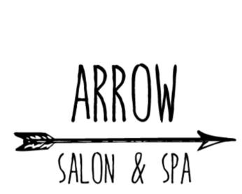 Arrow Salon & Spa