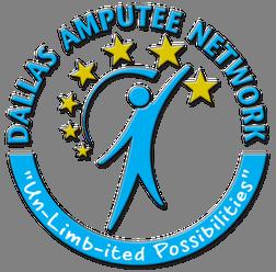 Dallas Amputee Network