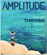 Amplitude Magazine