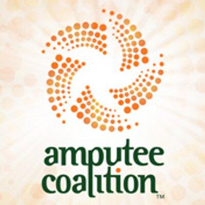 Amputee Coalition
