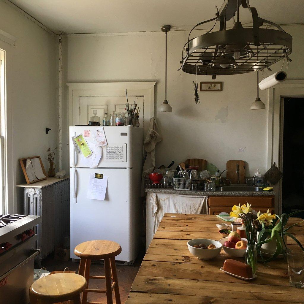 ALN_kitchen_1024x1024.jpeg