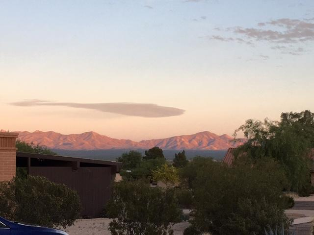 sunset_Tucson_1024x1024.jpeg