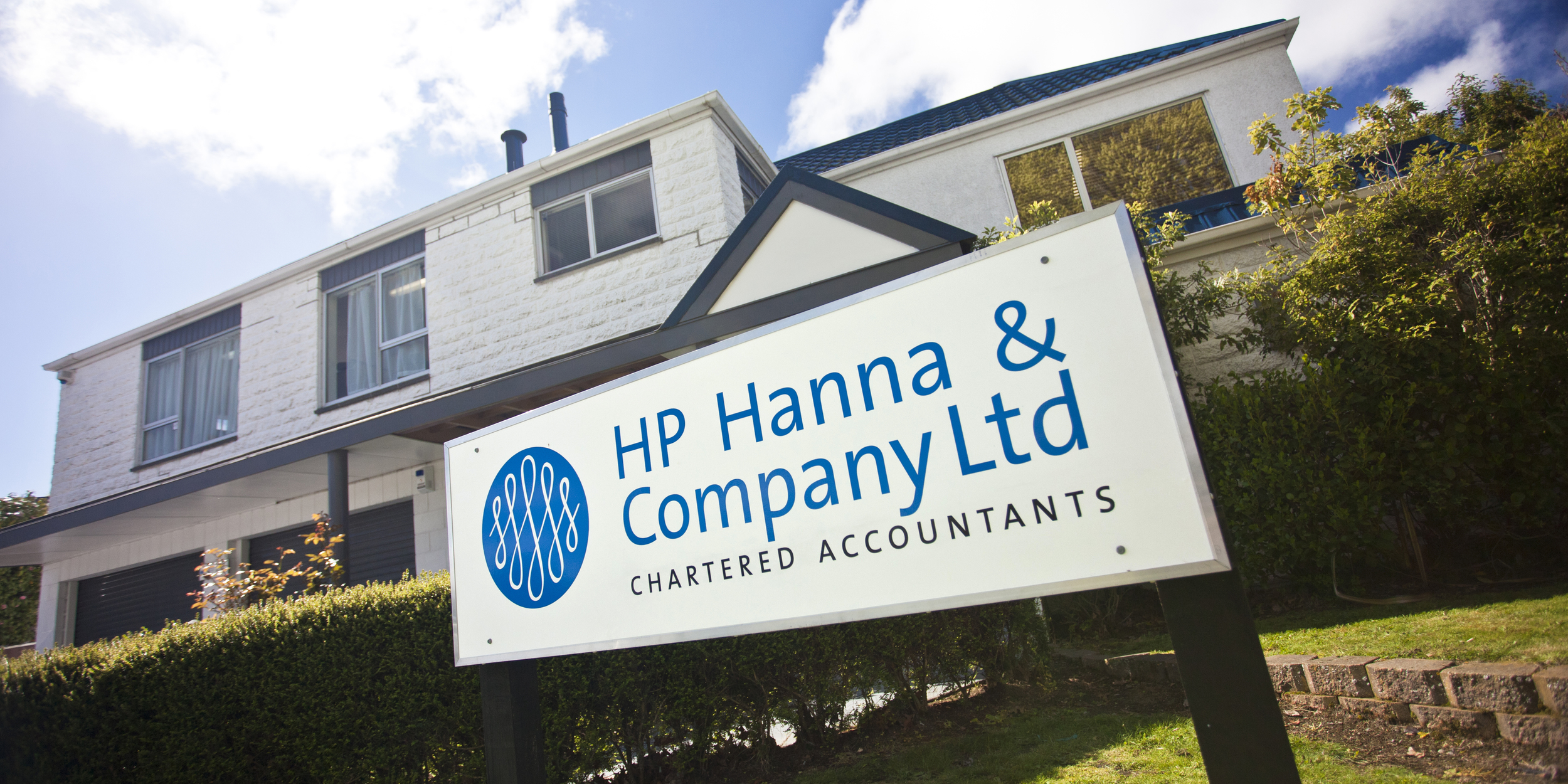 Denise Hanna - HP_Hanna_Main_082.jpg
