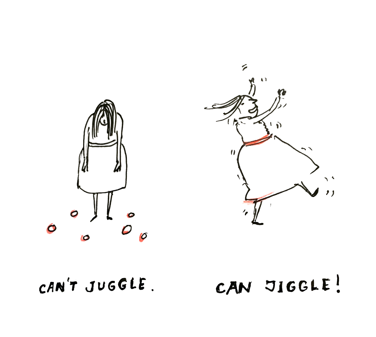 bw-juggle.jpg