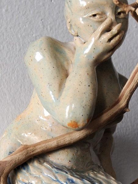 mermaid-closeup.JPG