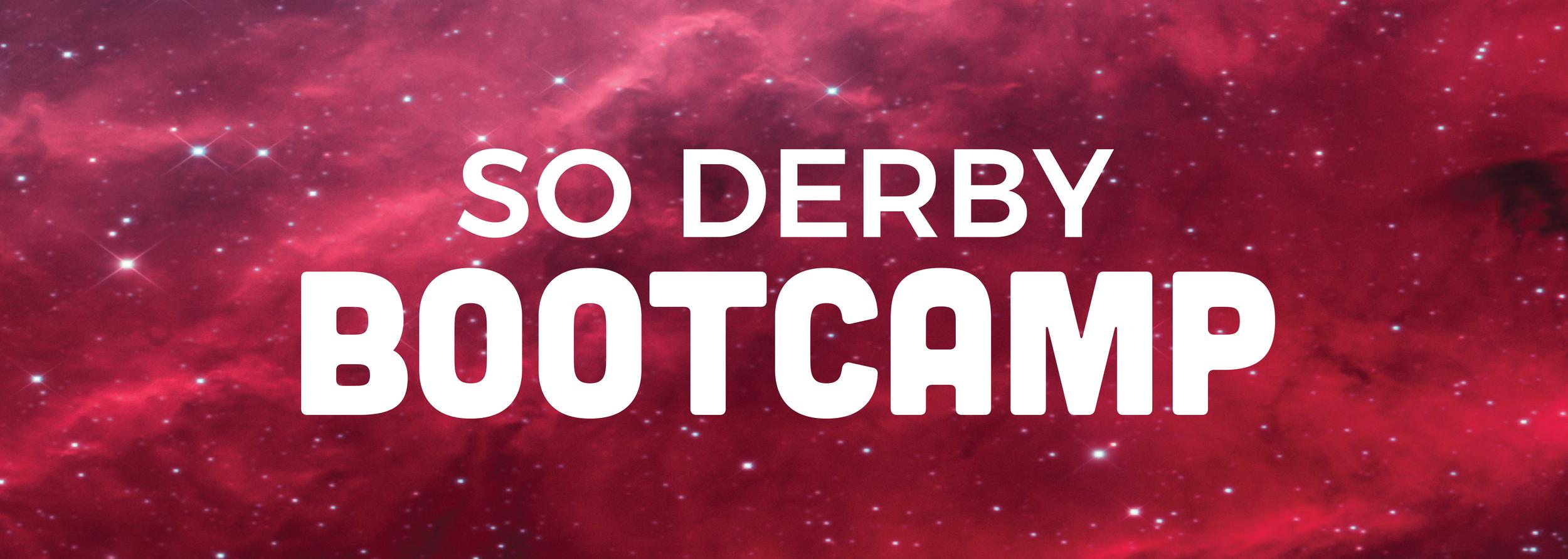 Bootcamp_Website_Header-01.png