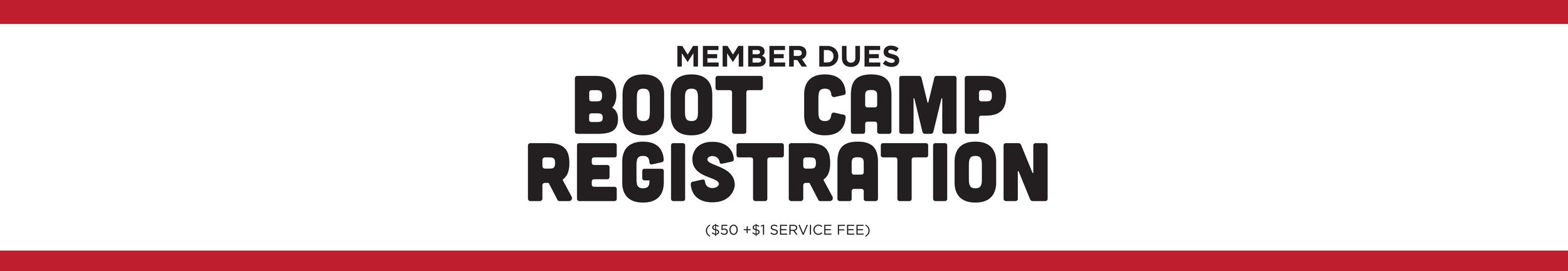 Bootcamp Registration_Website_Header-01.png
