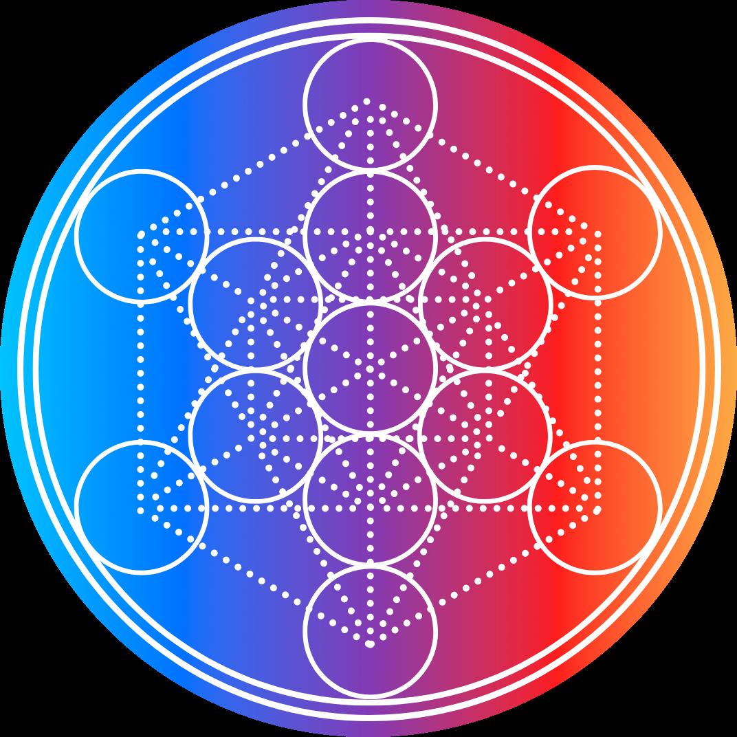 Gradient custom metatron circle.png