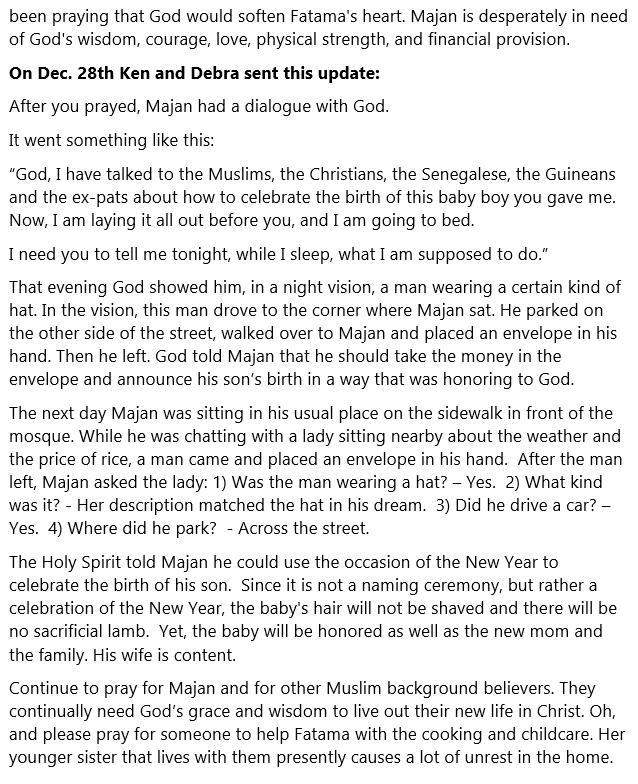2018-01-26 14_56_39-Prayer Guide For Website.pdf - Microsoft Edge.png