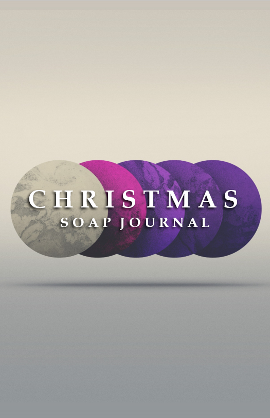 2018-11-13 11_29_36-ADVENT 2018 SOAP Journal - Word.png