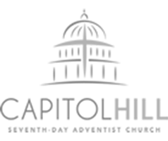 Capitol Hill SDA Church