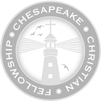 Chesapeake Christian Fellowship Church