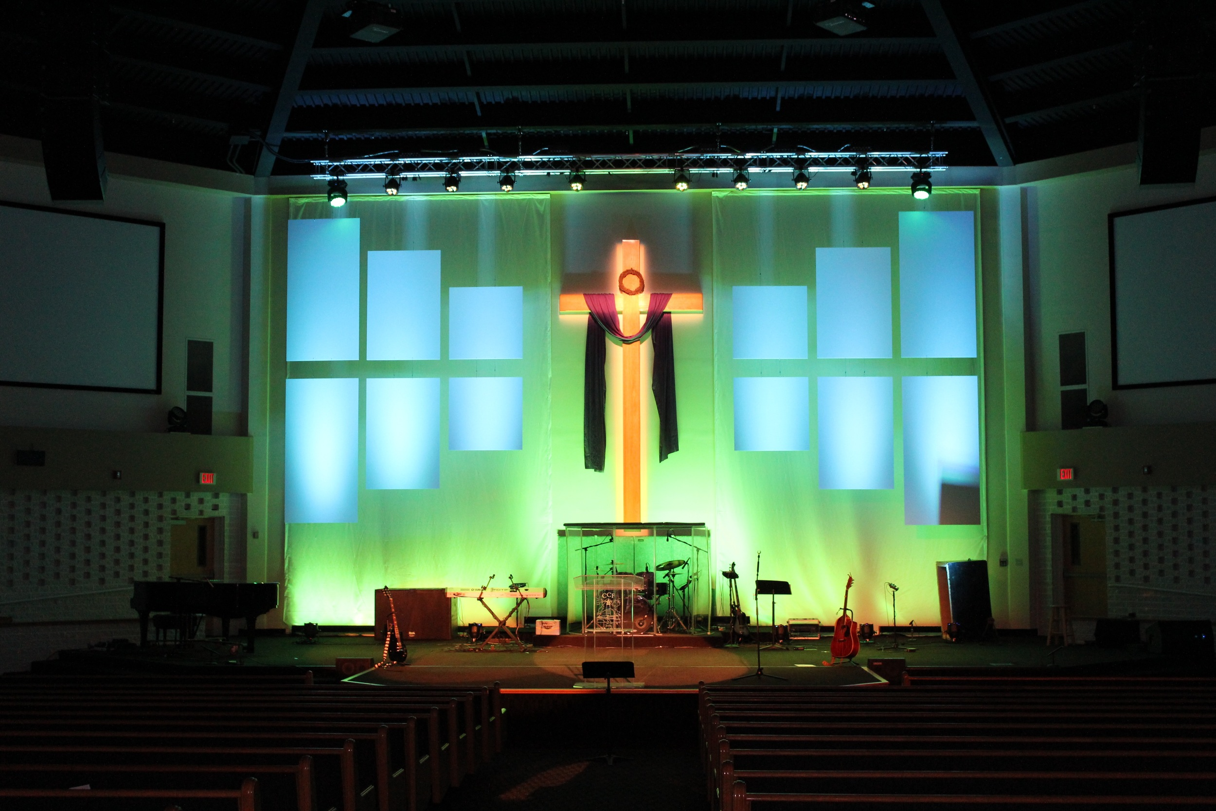 Chesapeake_Christian_Fellowship_Church_07.jpg