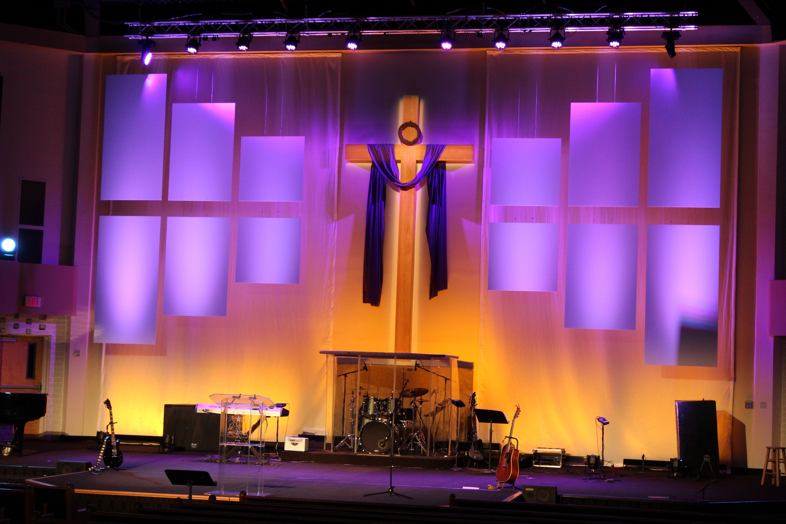 Chesapeake_Christian_Fellowship_Church_12.jpg