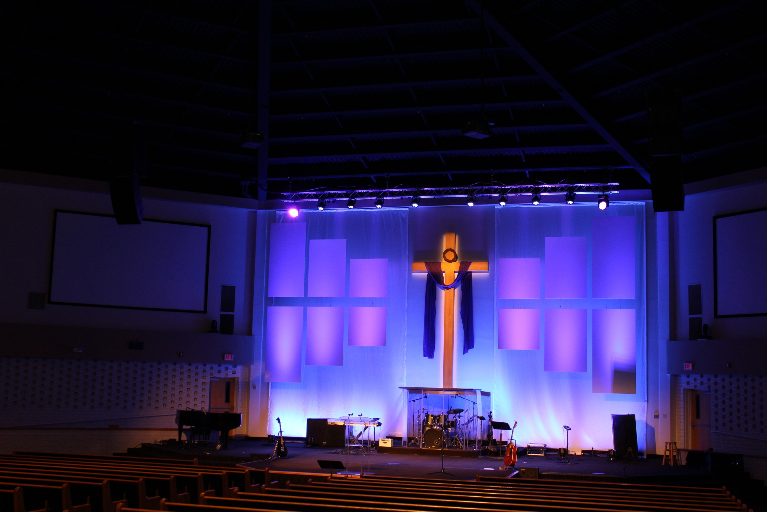 Chesapeake_Christian_Fellowship_Church_18.jpg