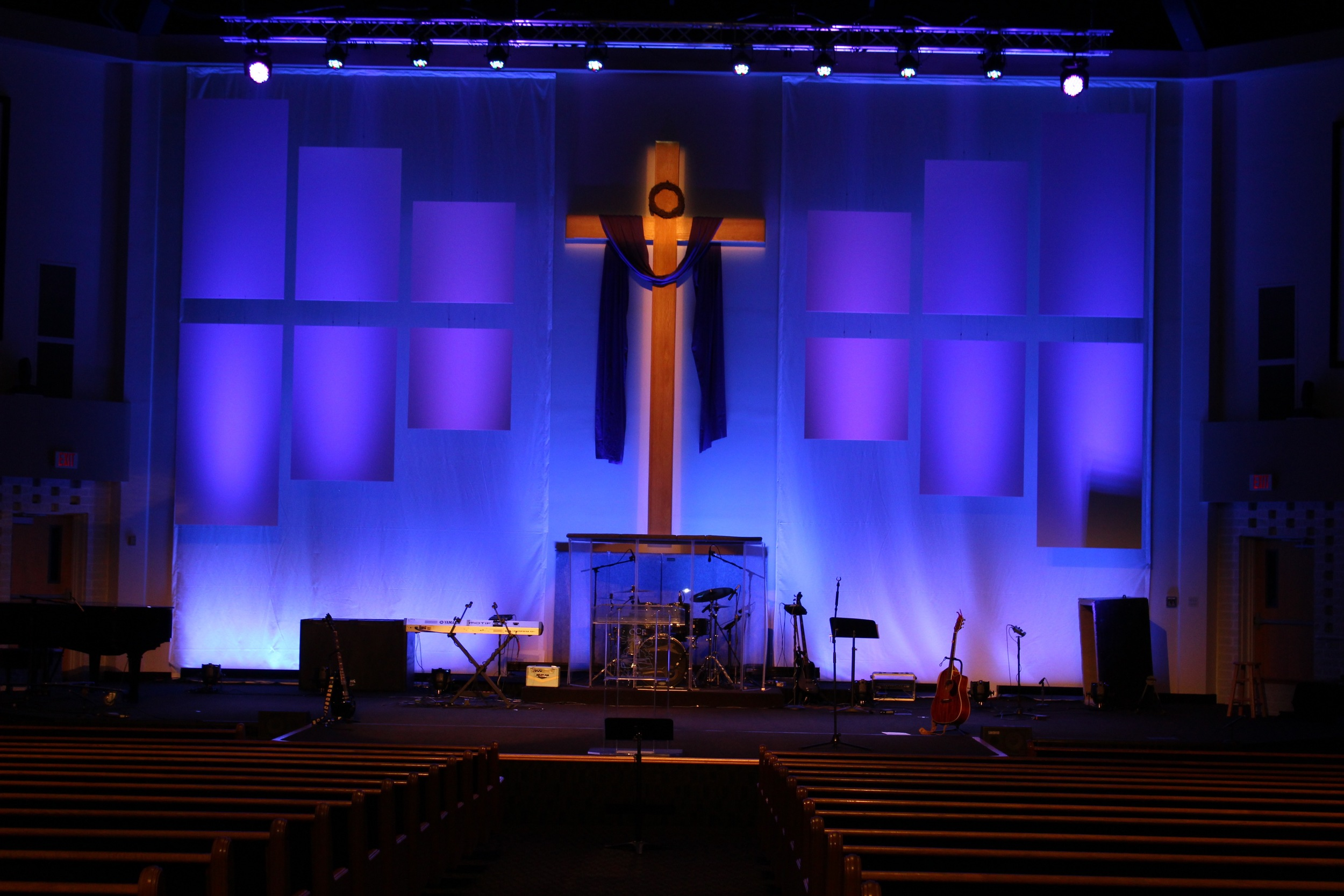 Chesapeake_Christian_Fellowship_Church_22.jpg