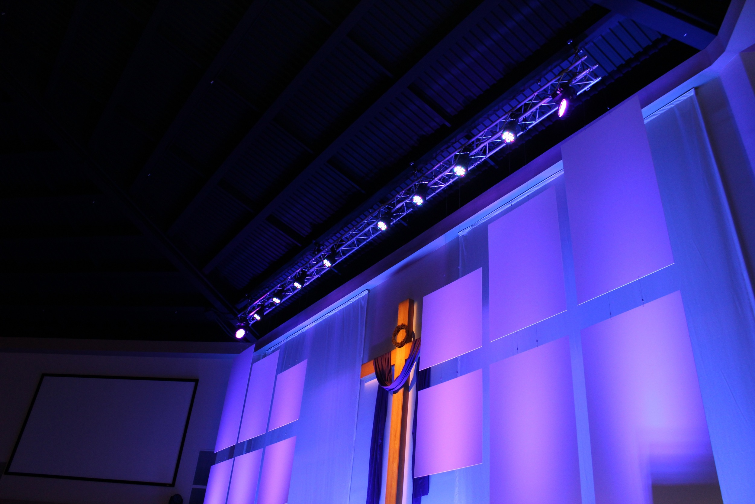 Chesapeake_Christian_Fellowship_Church_29.jpg