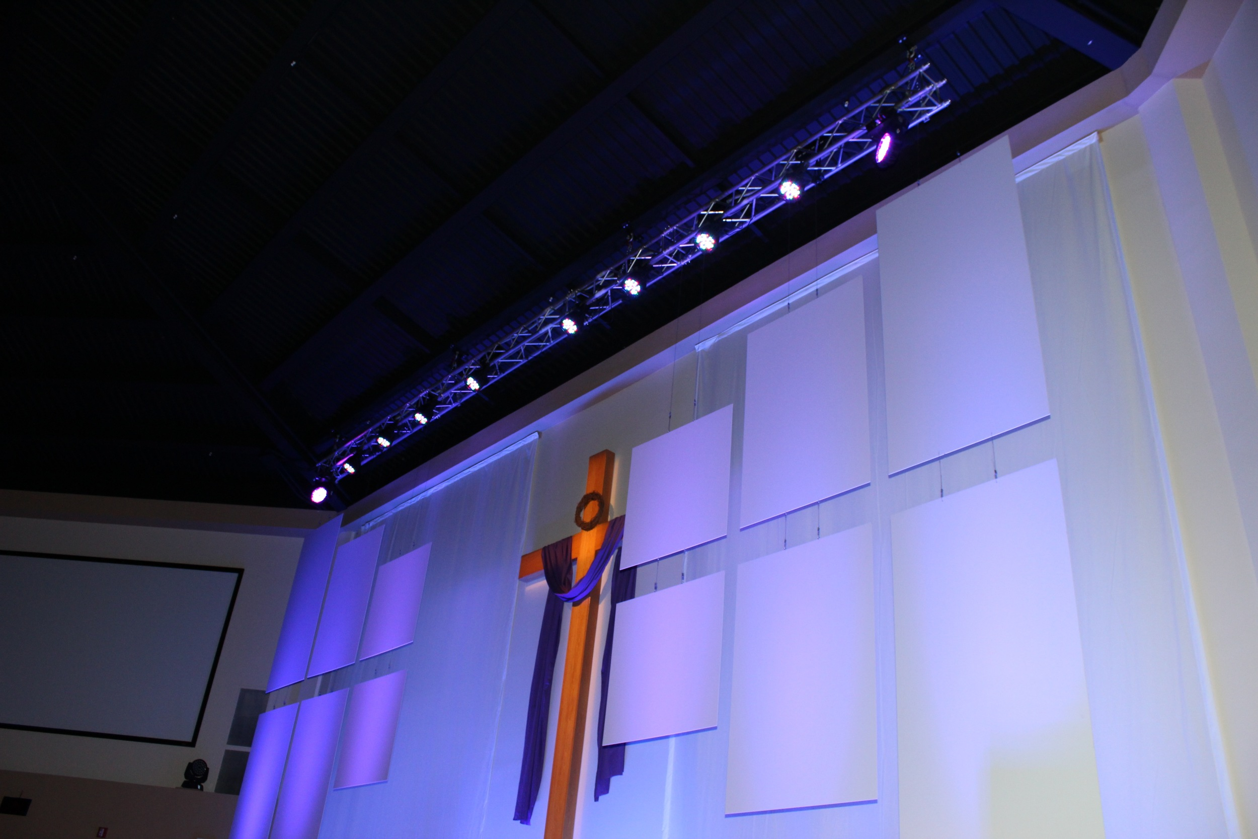 Chesapeake_Christian_Fellowship_Church_28.jpg