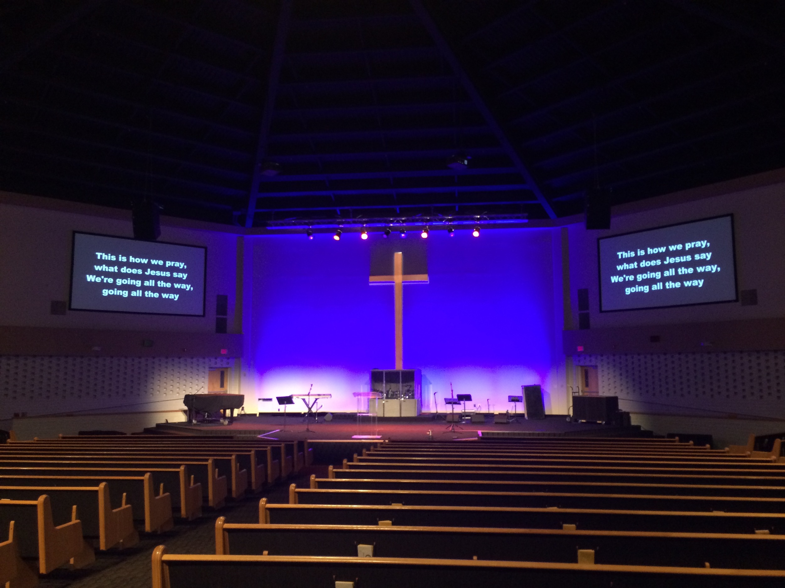 Chesapeake_Christian_Fellowship_Church_33.jpg