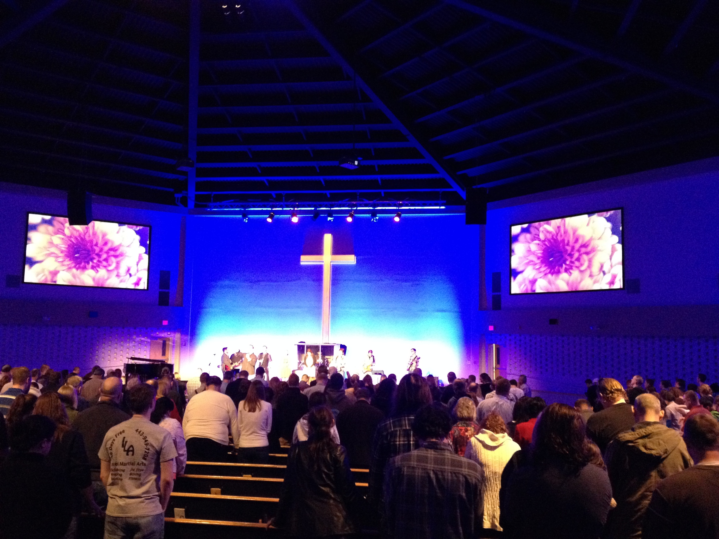 Chesapeake_Christian_Fellowship_Church_39.jpg