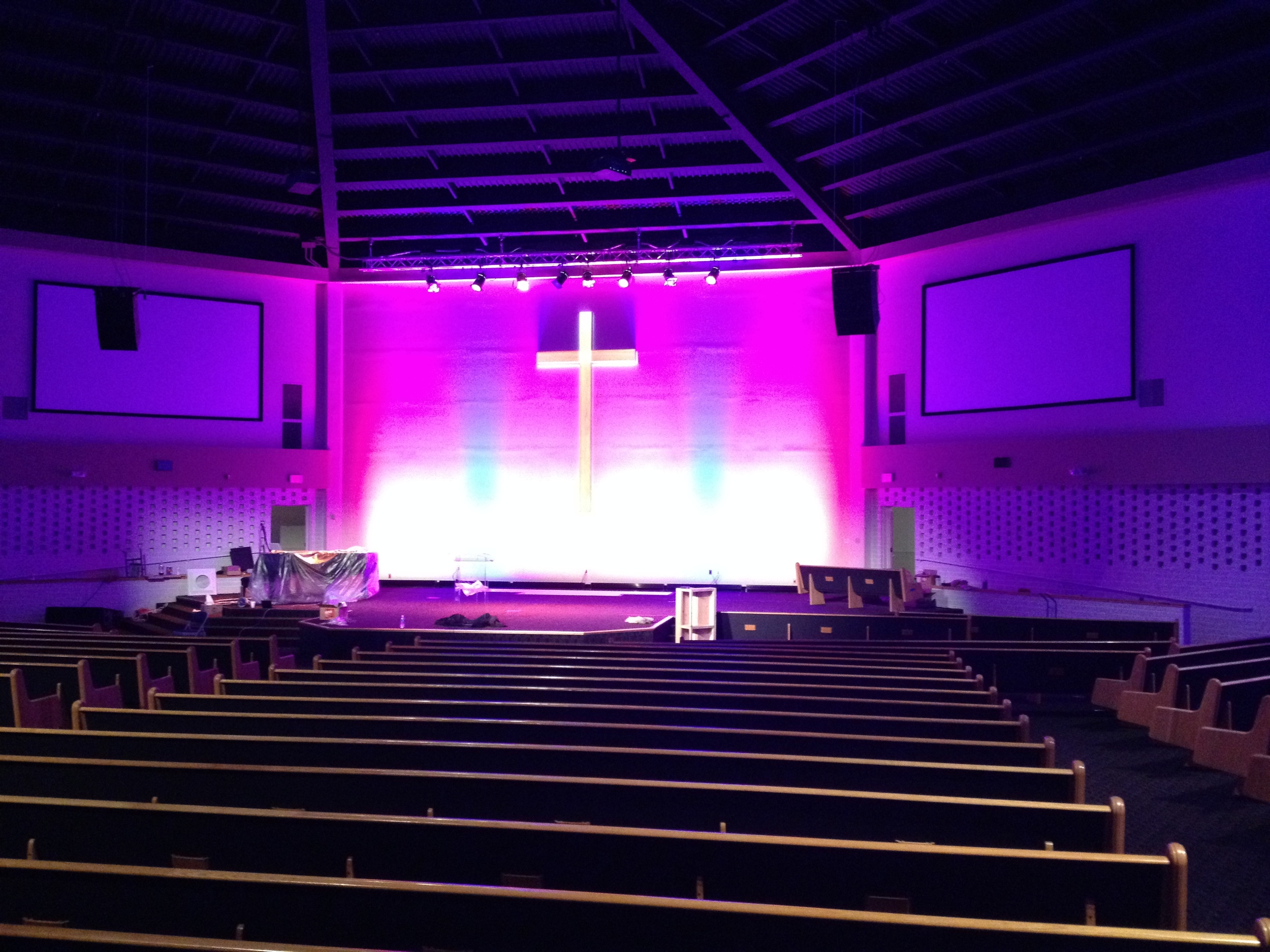 Chesapeake_Christian_Fellowship_Church_38.jpg