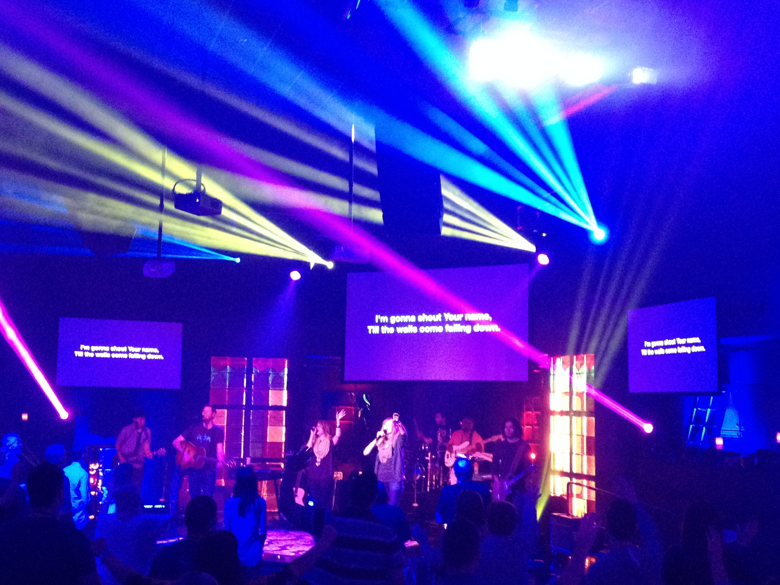 COR_Gaithersburg_Campus_Senior-High_Worship_Center_12.jpg