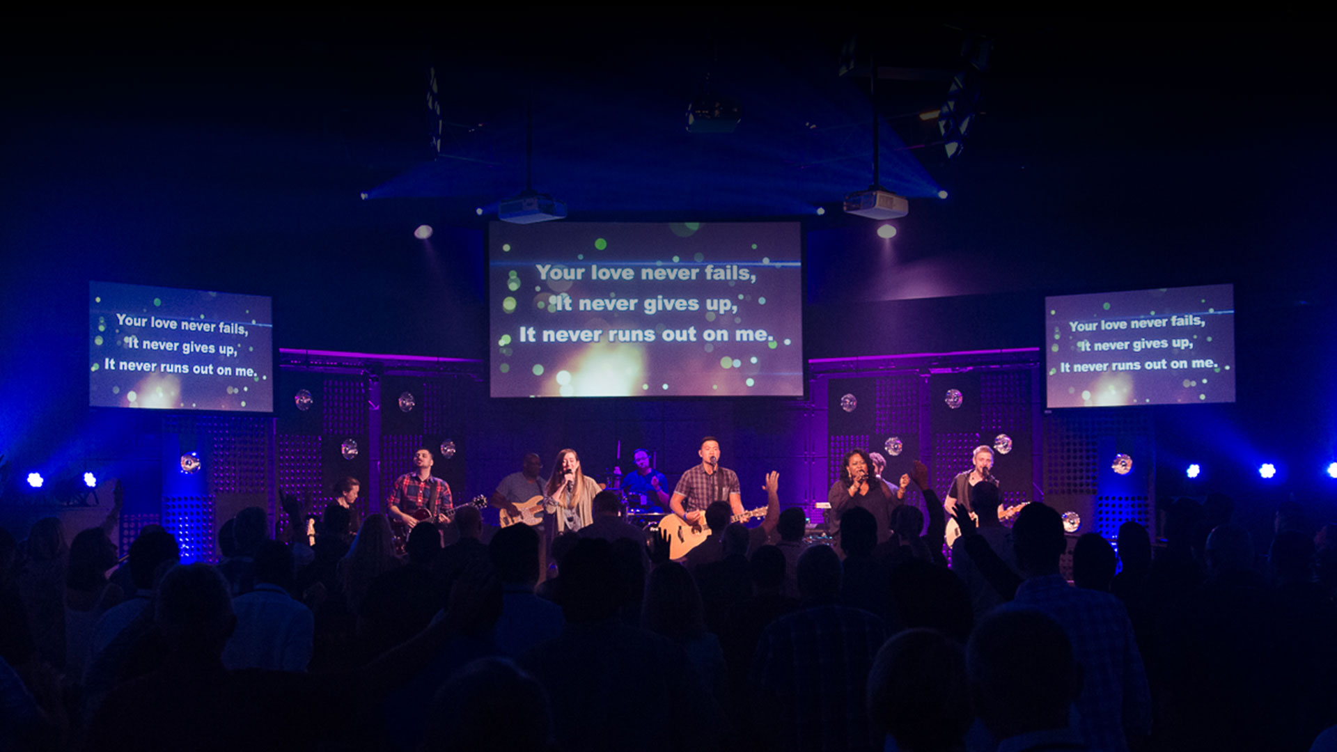 COR_Gaithersburg_Campus_Senior-High_Worship_Center_50.jpg