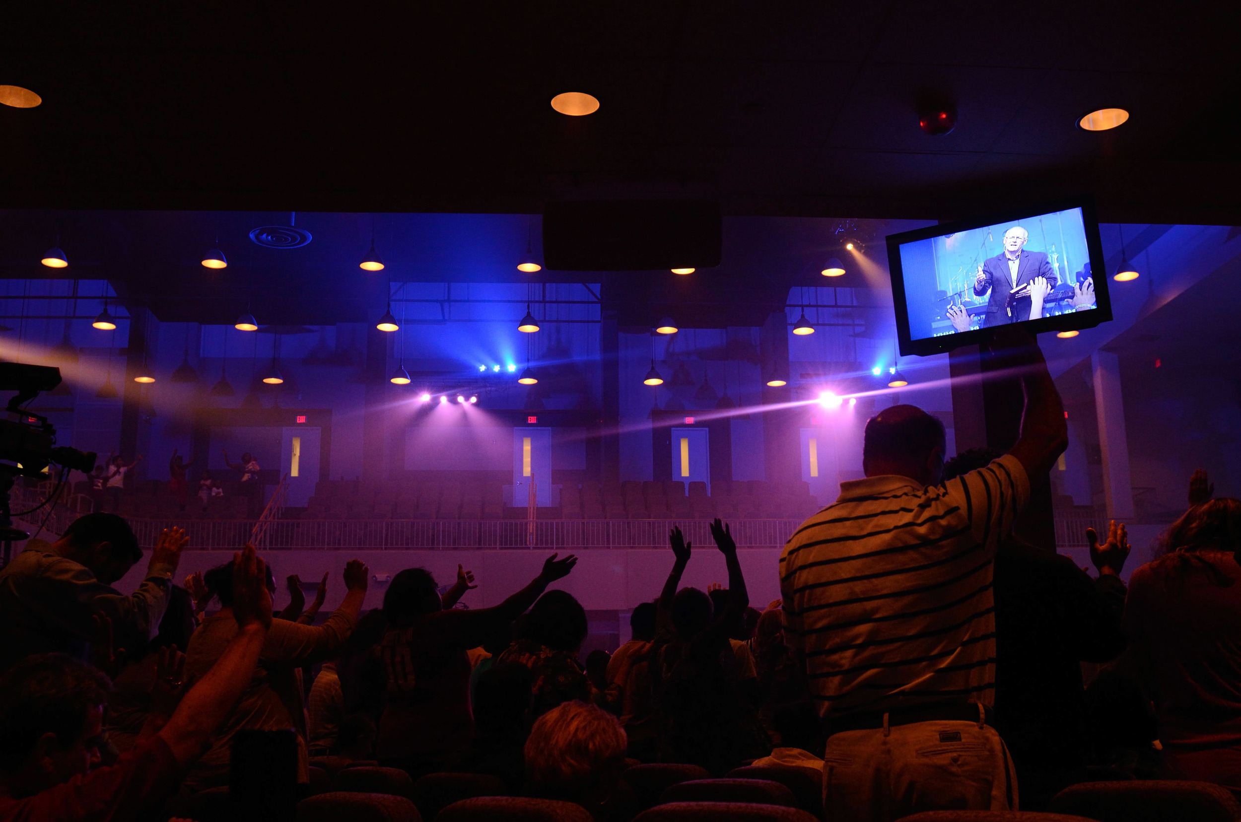 COR_Gaithersburg_Campus_Worship_Center_02.jpg