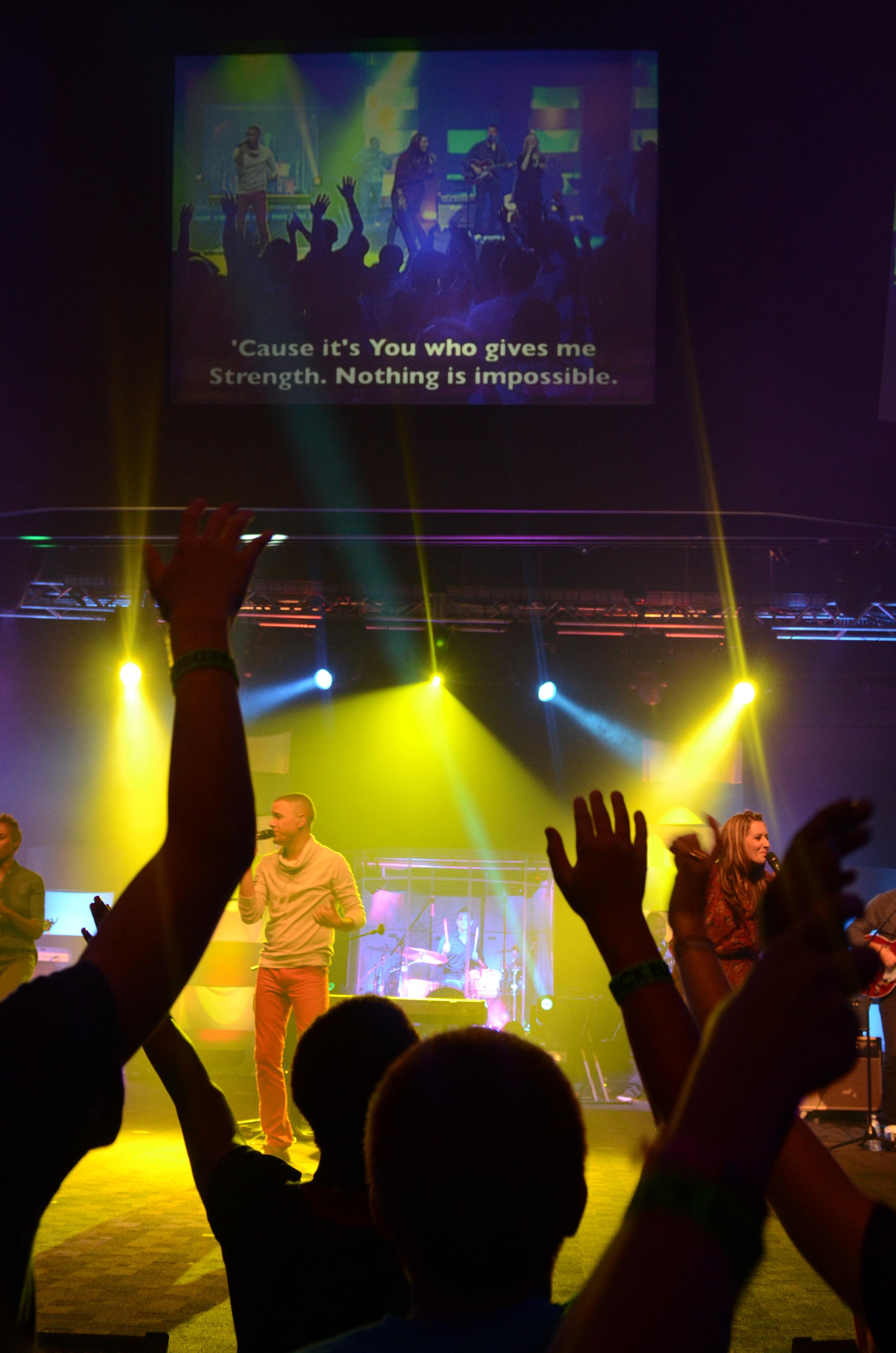 COR_Gaithersburg_Campus_Worship_Center_03.jpg