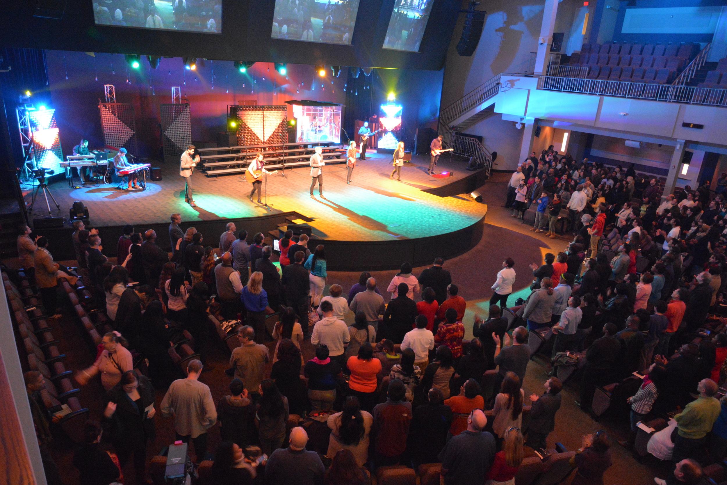 COR_Gaithersburg_Campus_Worship_Center_05.jpg