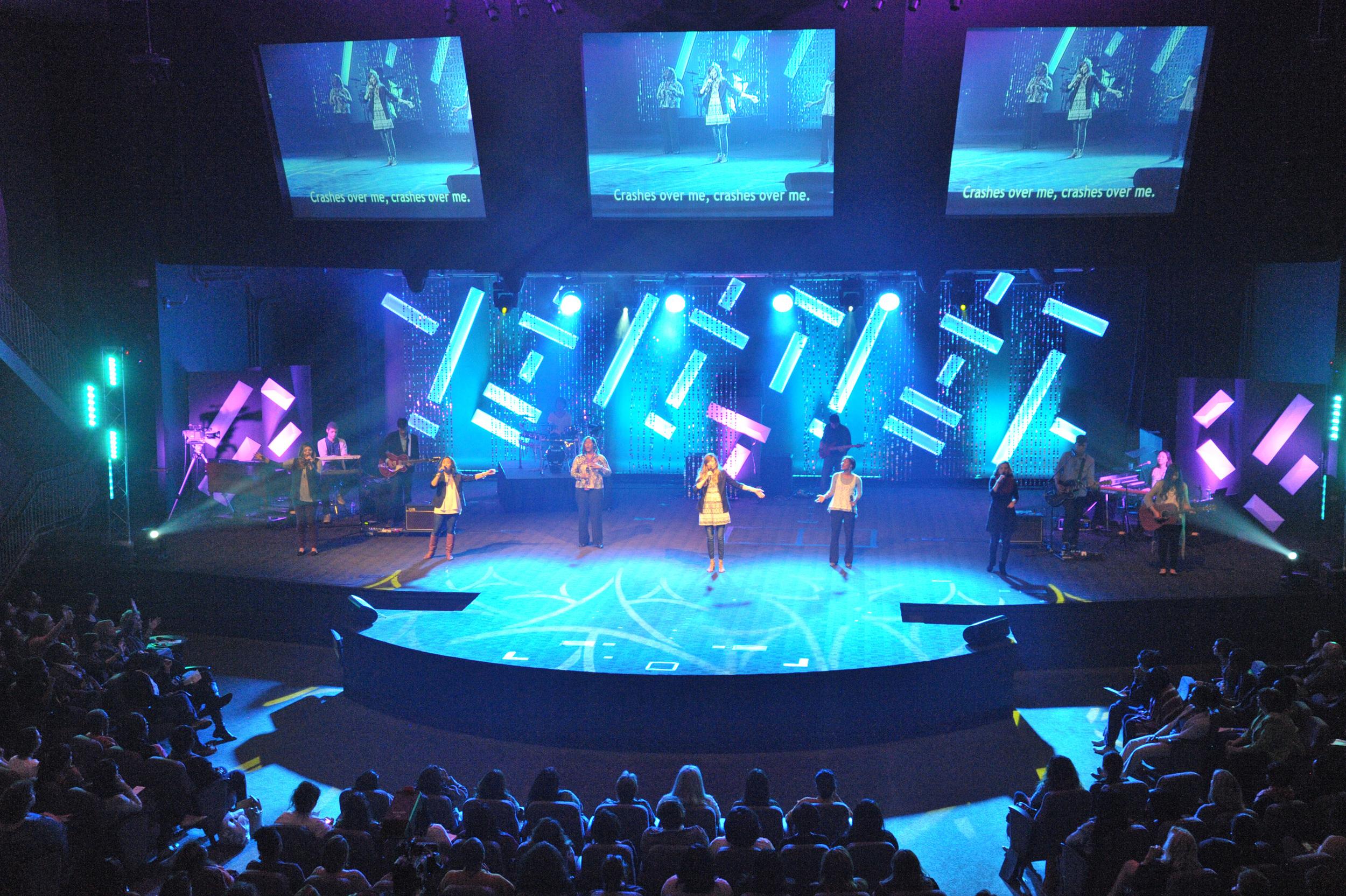 COR_Gaithersburg_Campus_Worship_Center_12.jpg