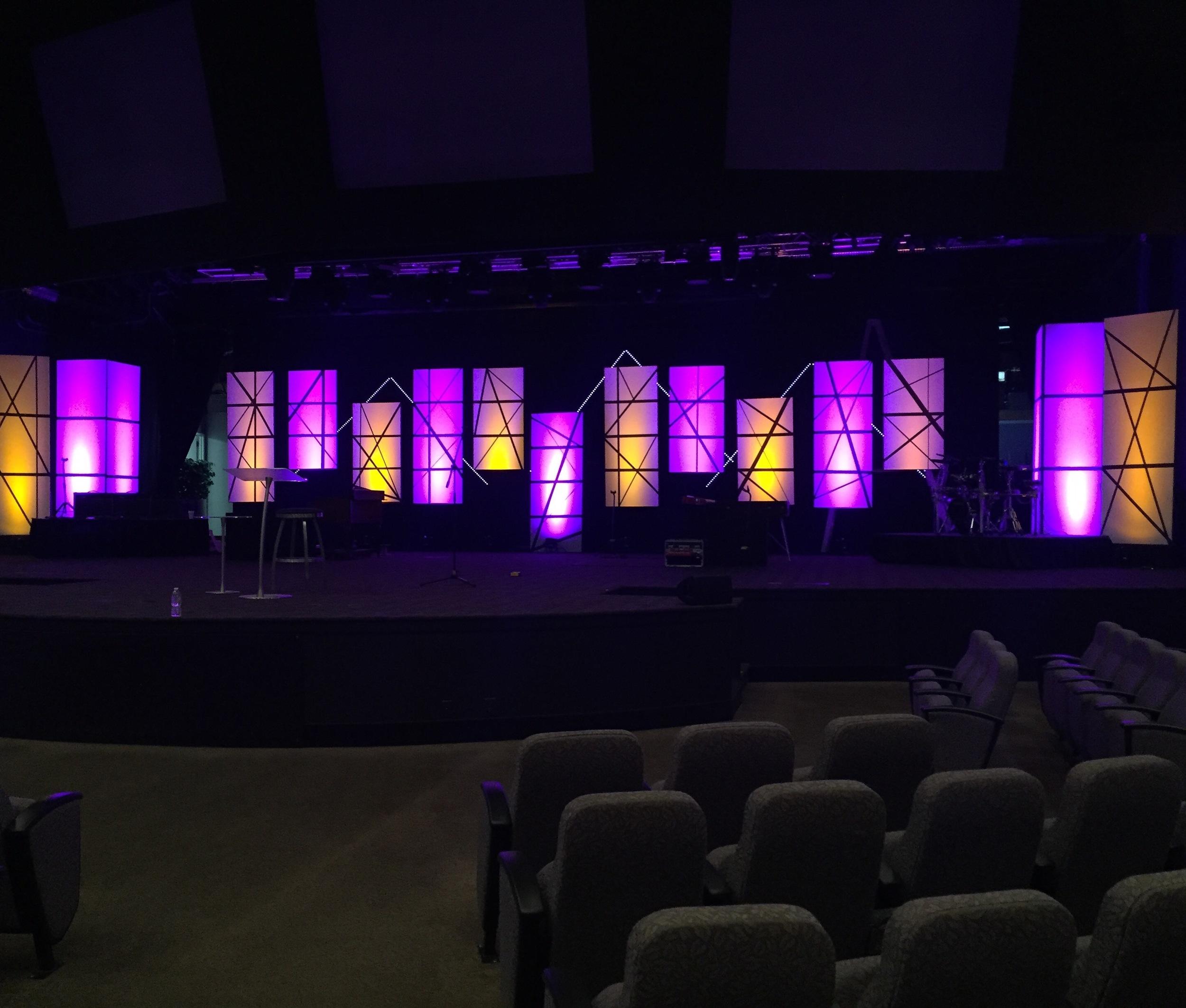 COR_Gaithersburg_Campus_Worship_Center_15.jpg