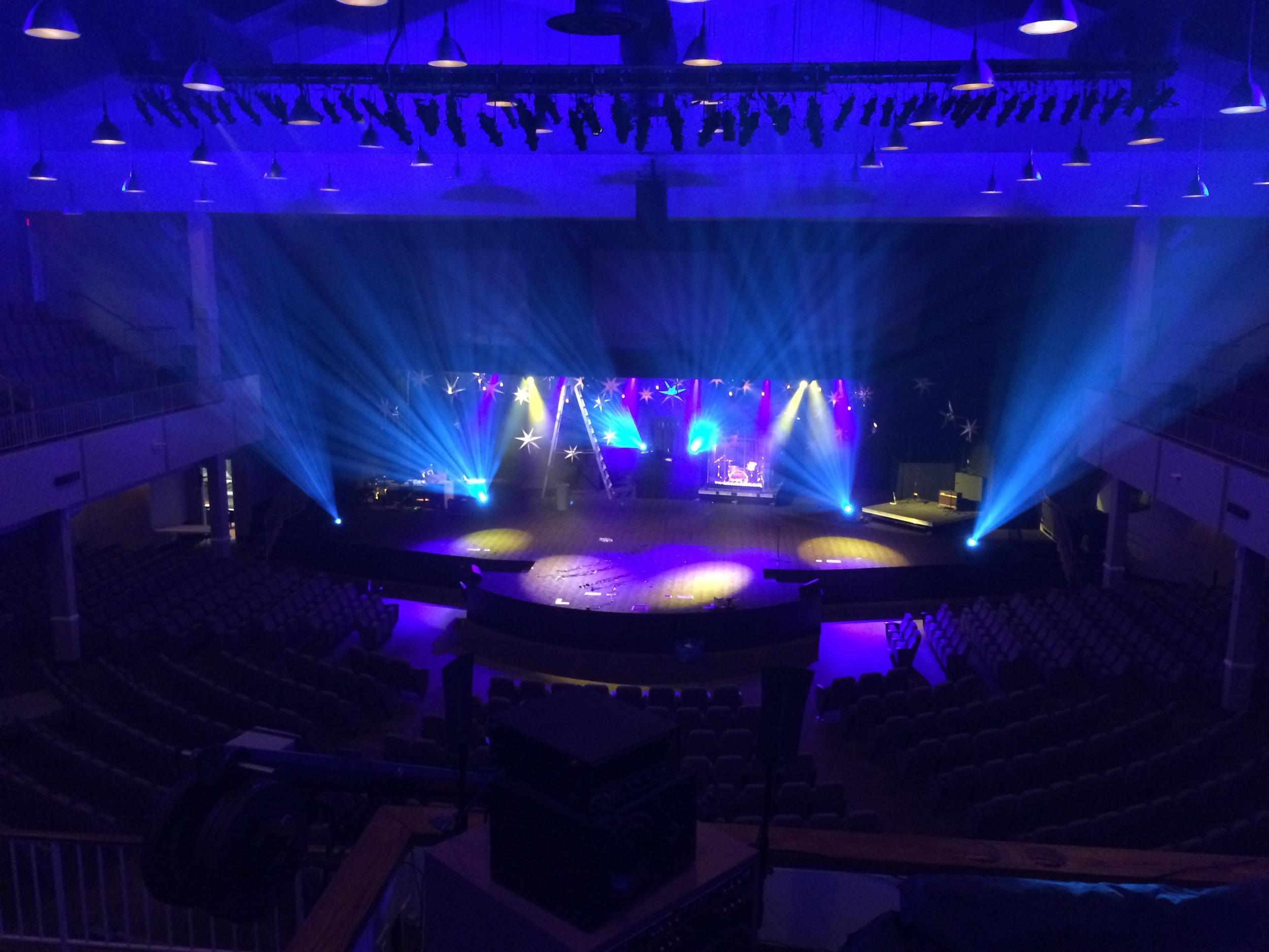 COR_Gaithersburg_Campus_Worship_Center_16.jpg