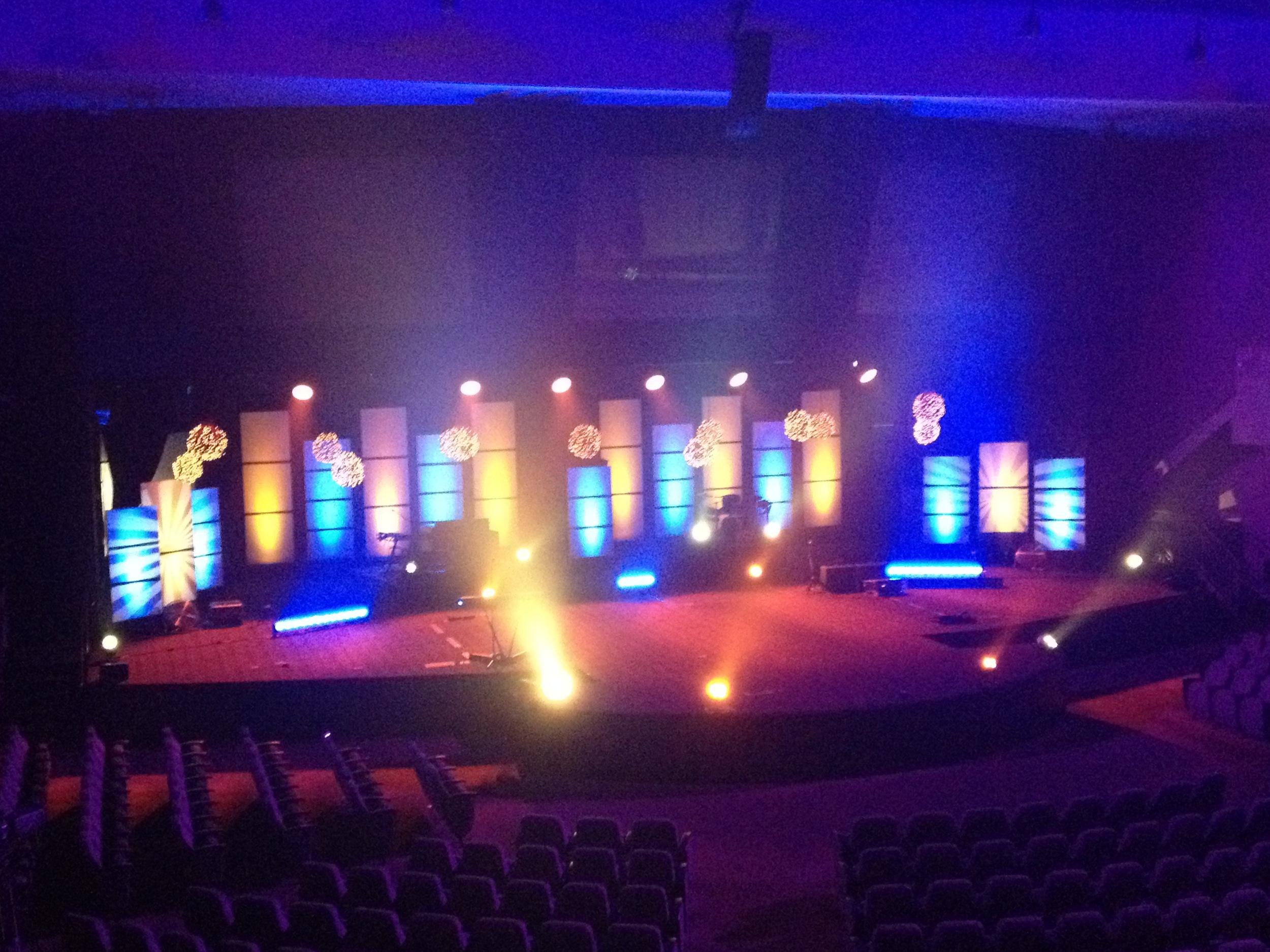COR_Gaithersburg_Campus_Worship_Center_19.jpg