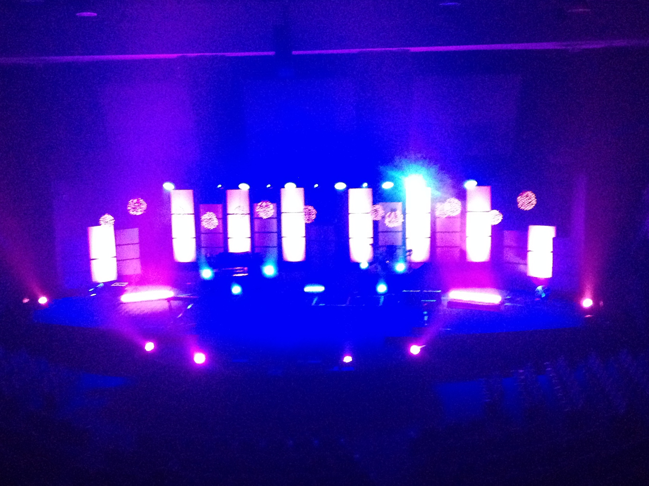 COR_Gaithersburg_Campus_Worship_Center_20.jpg
