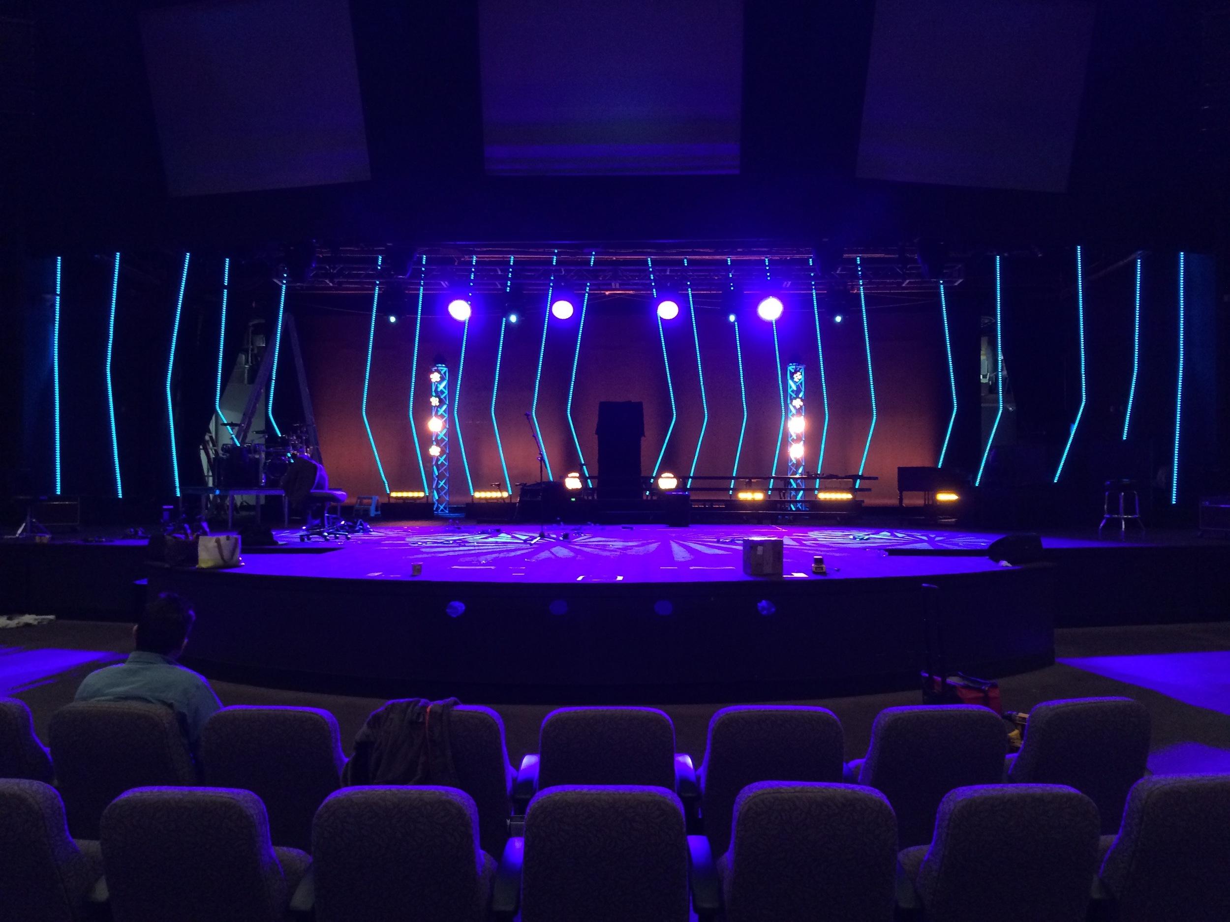 COR_Gaithersburg_Campus_Worship_Center_24.jpg