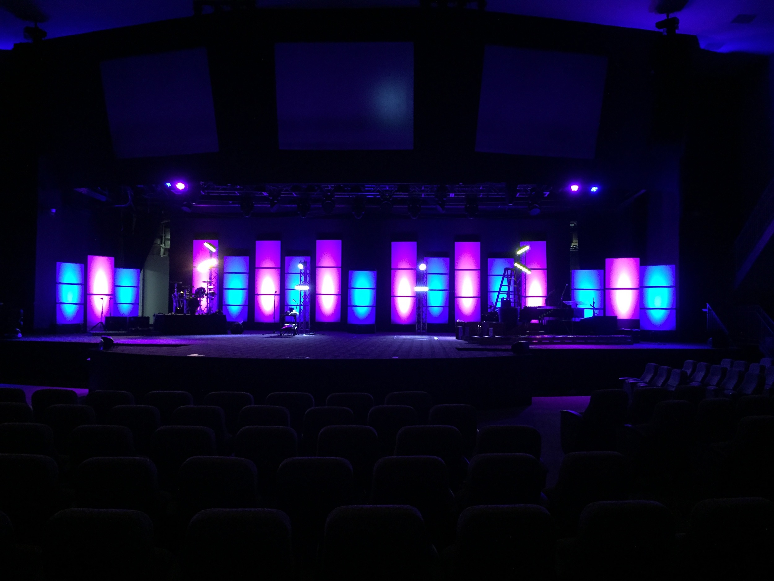 COR_Gaithersburg_Campus_Worship_Center_26.jpg
