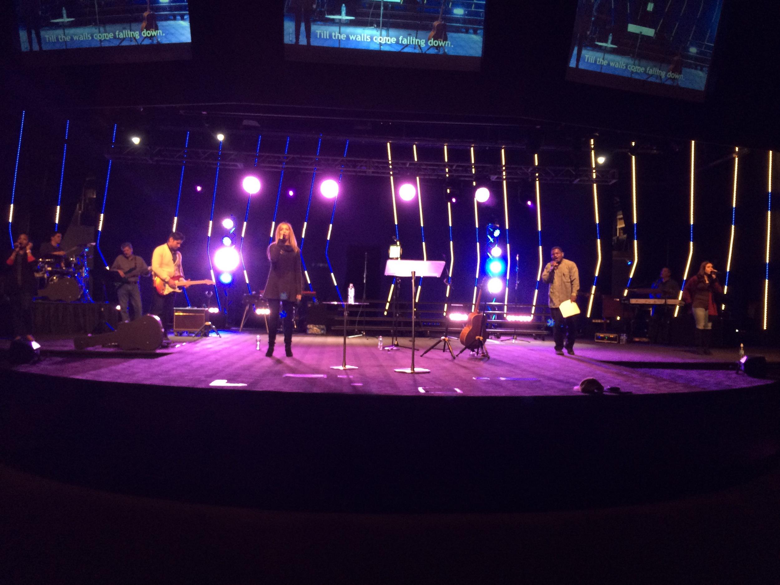 COR_Gaithersburg_Campus_Worship_Center_25.jpg