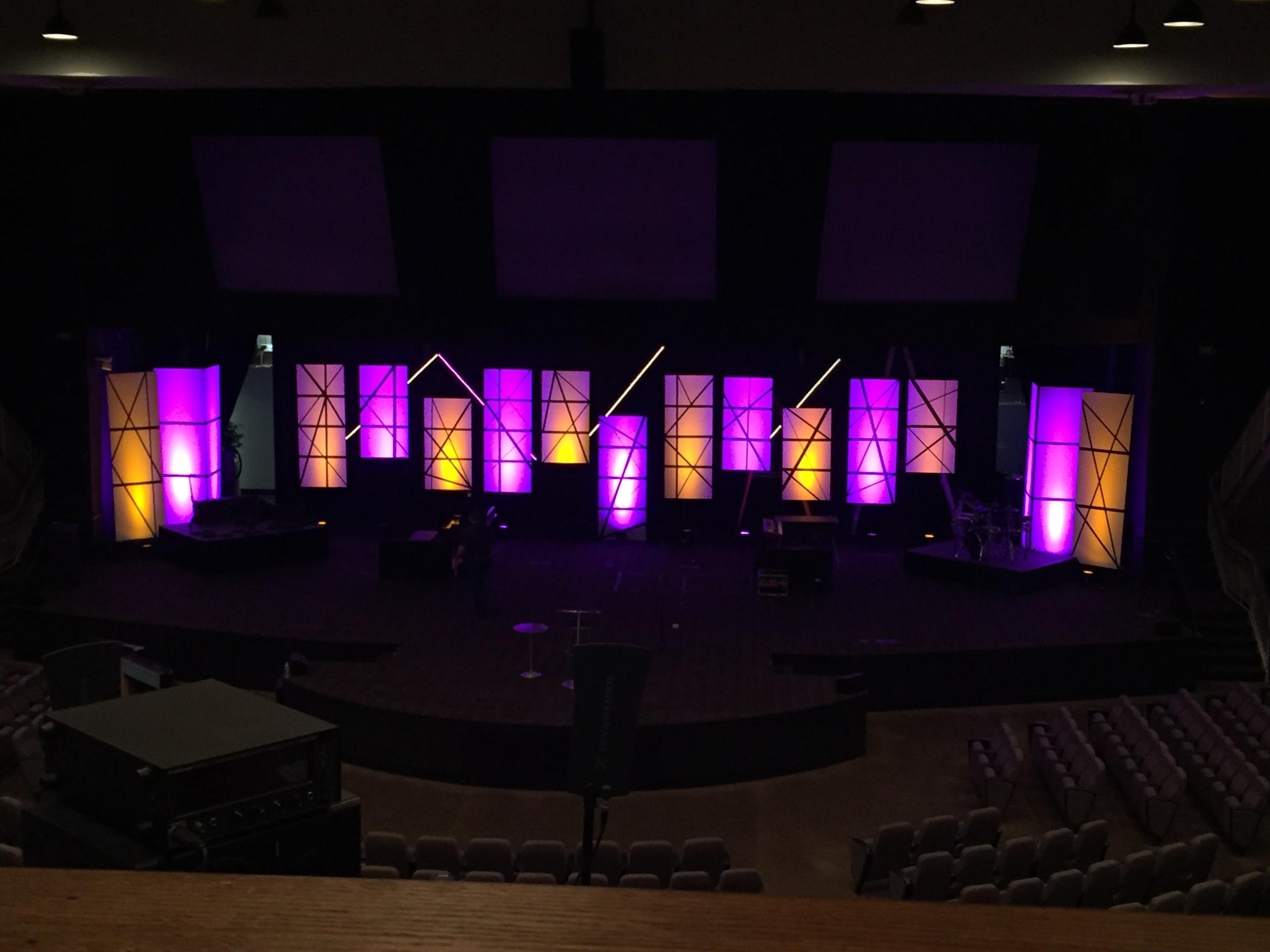 COR_Gaithersburg_Campus_Worship_Center_28.jpg