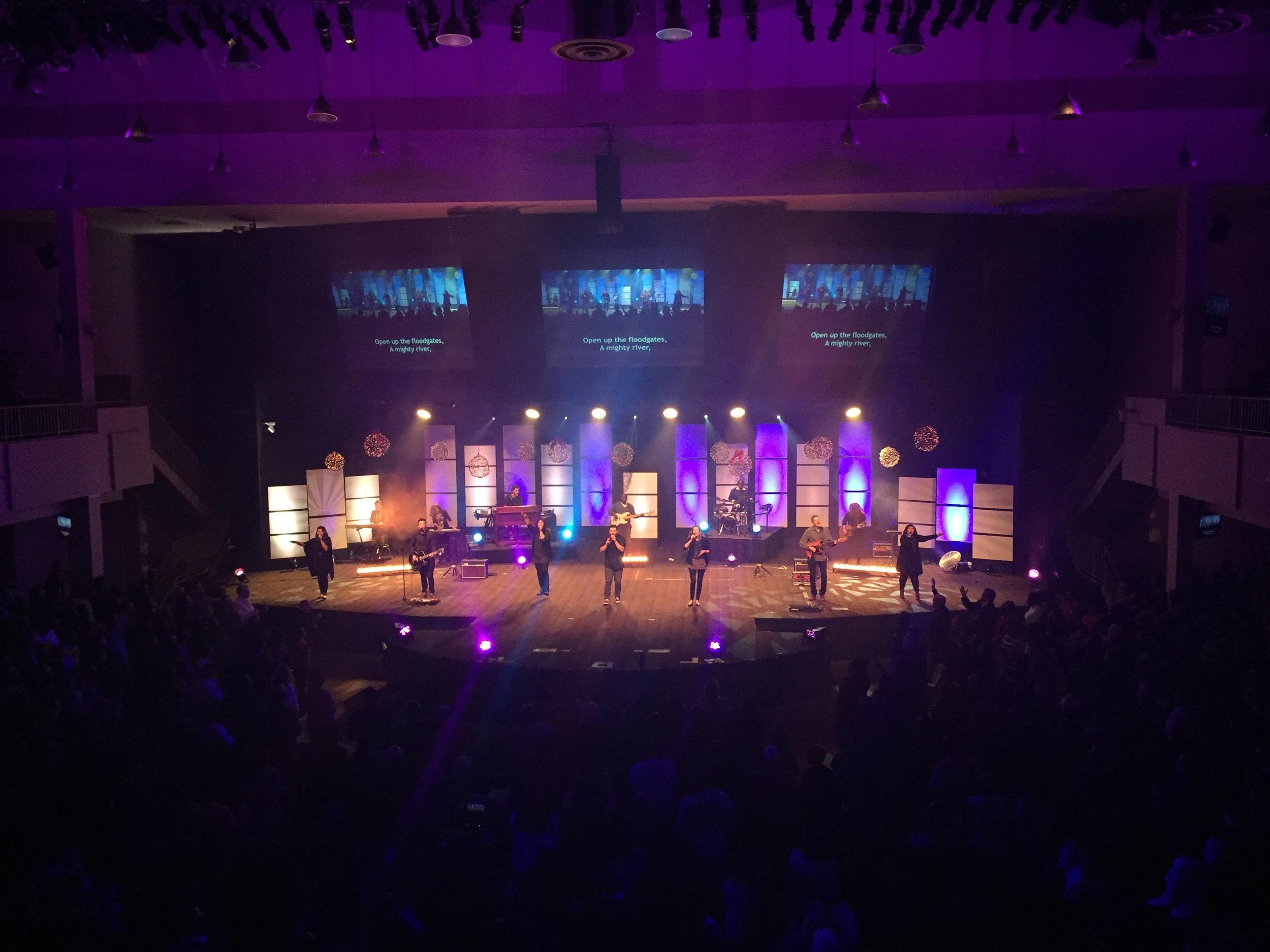 COR_Gaithersburg_Campus_Worship_Center_27.jpg