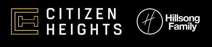 CitizenHeightsLogoKTP