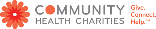 community health charities.png