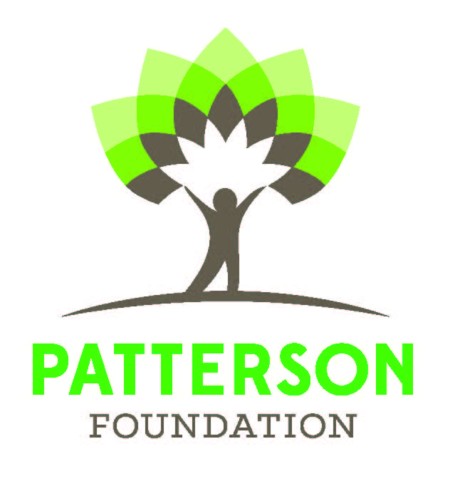 PattersonFoundationLogo_Final.jpg