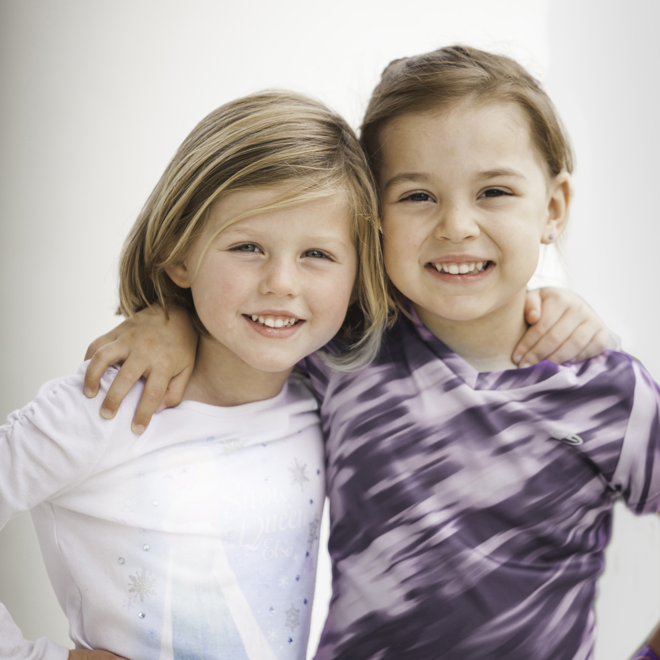 Preschool - 2 –4 Year Olds