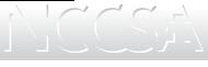 nccsa-logo-white.png